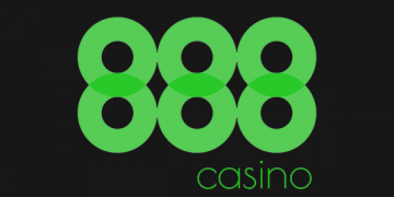 888 casino Recension