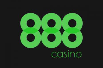 Overzicht van Casino 888