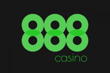Critique du Casino 888