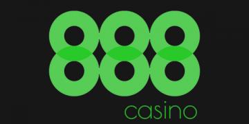 888赌场的评论
