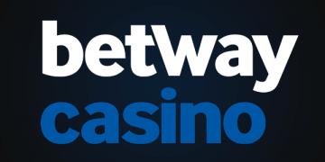 betway казино онлайн