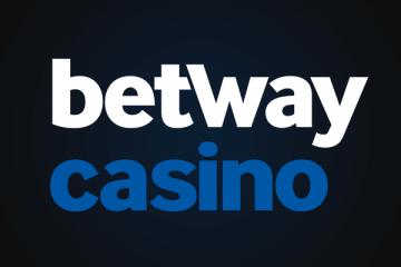 Overzicht van Casino Betway