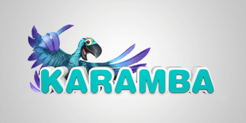 karamba Casino Recension
