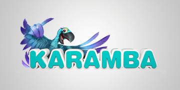 Overzicht van Casino karamba