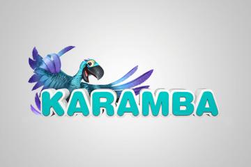 Critique du Casino Karamba