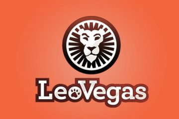 Critique du Casino LeoVegas