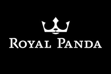 Overzicht van Casino Royal Panda