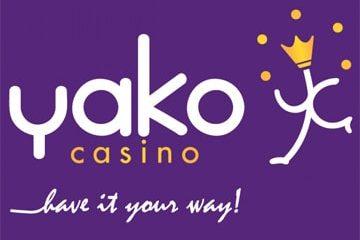 Yako Casino Verkliga Pengar