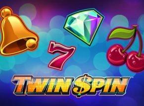 twinspin slots
