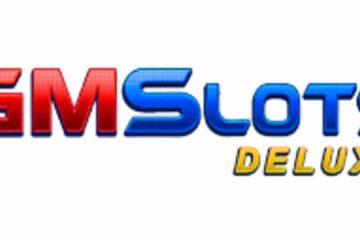 GMSlots Обзор Казино