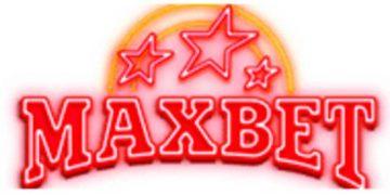 maxbet казино обзор