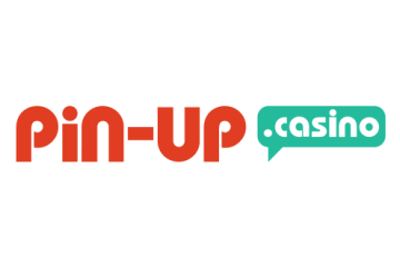 Pin-Up казино обзор
